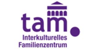 tam_logo
